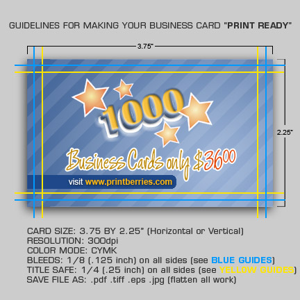 business-card-template-image